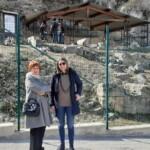 Riflettori accesi sulla città di Angizia, a breve sulle reti nazionali
