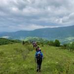Valle Roveto, un altro futuro è possibile