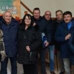Soci Avis di Capistrello chiamati al rinnovo degli organi sociali dopo le dimissioni in blocco del direttivo