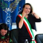 Carsoli, il sindaco uscente Velia Nazzarro si ricandida per le molte cose fatte e per le nuove, che punta a realizzare assieme alla sua squadra
