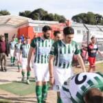 Dos Santos ed Esposito schiacciano l'Avezzano. 2 a 0 per la Vastese nel derby di Serie D.