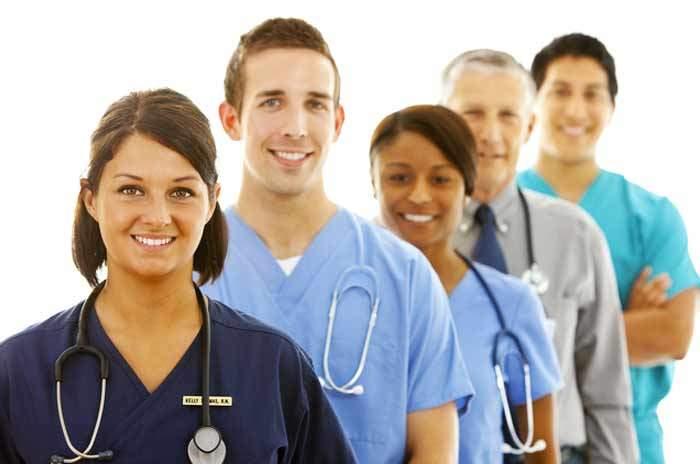 Coronavirus, il sindacato delle professioni infermieristiche chiede assunzioni straordinarie
