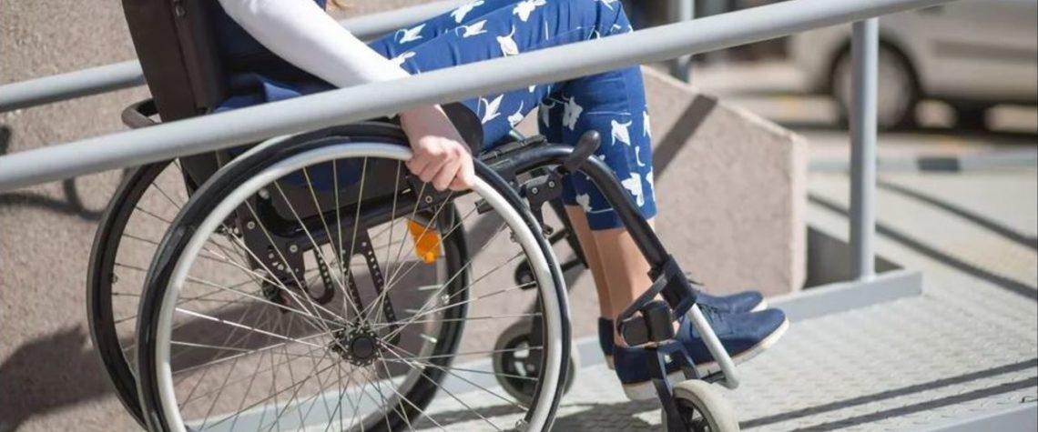 """Avezzano, pubblicato l'avviso per i progetti di """"Vita Indipendente"""" per le persone con disabilità"""