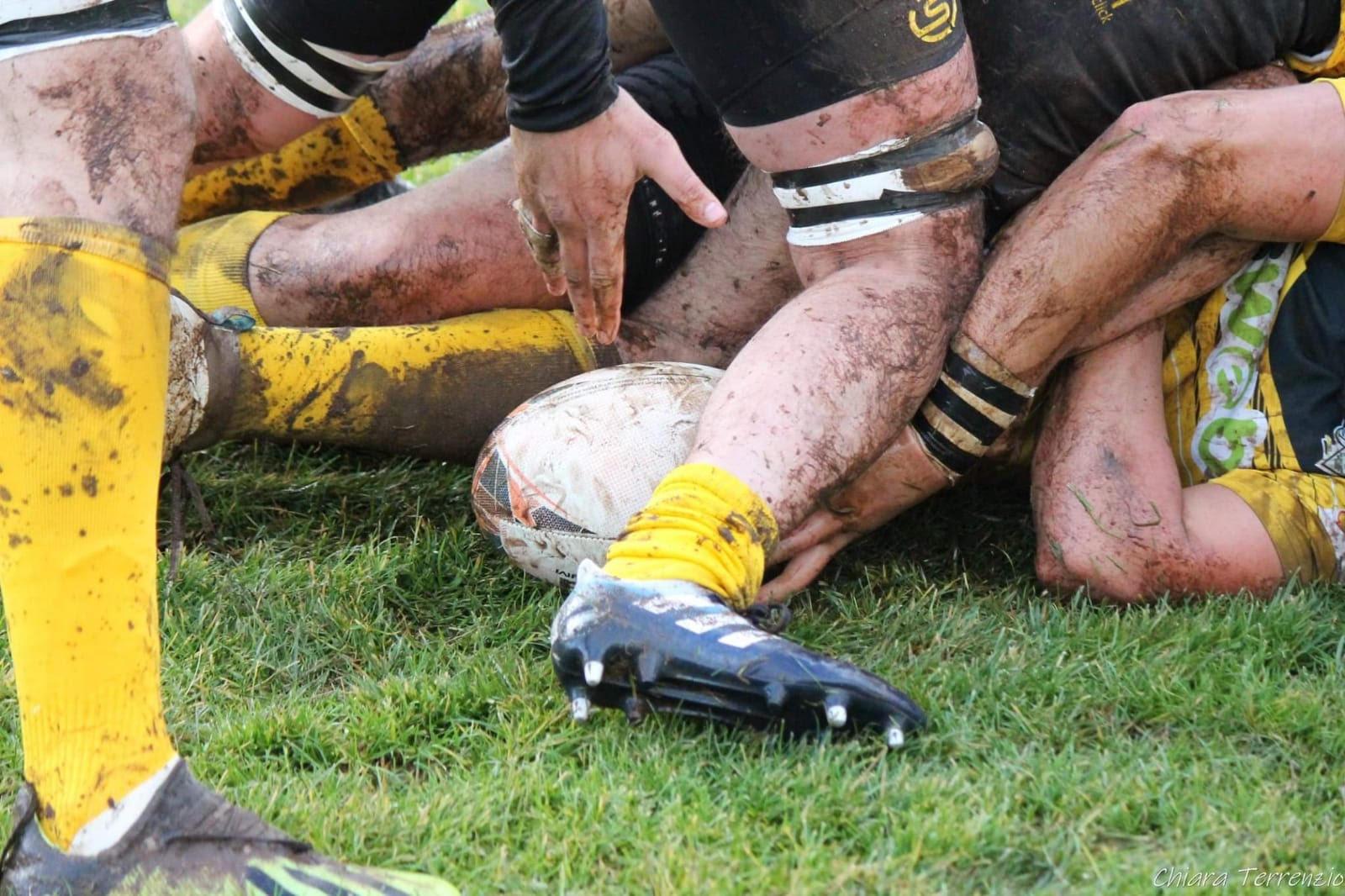 L'Avezzano rugby riprende il campionato a Catania, la 18 sfida in casa la Lazio