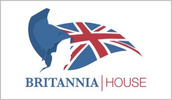 """Vivi la tua esperienza all'estero con la scuola di lingue """"Britannia House"""", migliora le tue competenze linguistiche con la vacanza studio"""