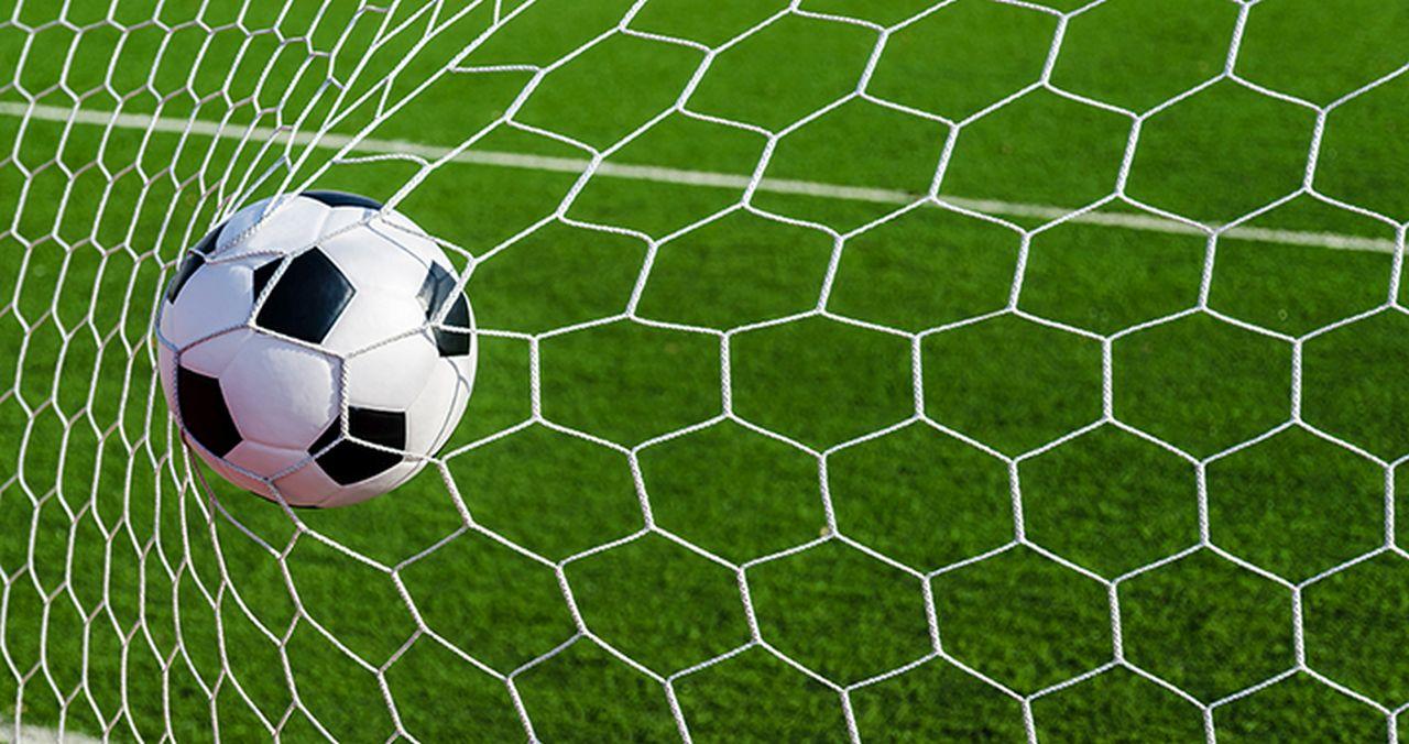 Avezzano Calcio, martedì 21 luglio si terrà uno stage per i ragazzi della classe 2004/2005 a Scurcola Marsicana