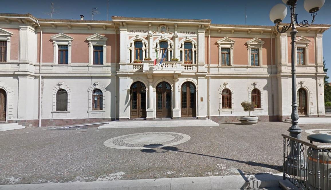 Da oggi gli Uffici Comunali di Magliano de' Marsi ricevono solo per appuntamento