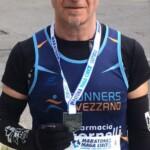 Prima edizione della Maratona della Maga Circe