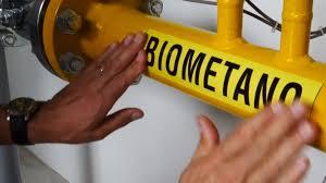 """Convegno pubblico a Celano per presentare quello che sarà """"probabilmente l'impianto a biometano più controllato e monitorato d'Italia""""   Scelta Celano per motivi di capienza"""