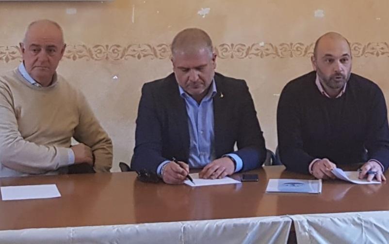 Amministrative, pronto il programma della Lega per la città di Avezzano