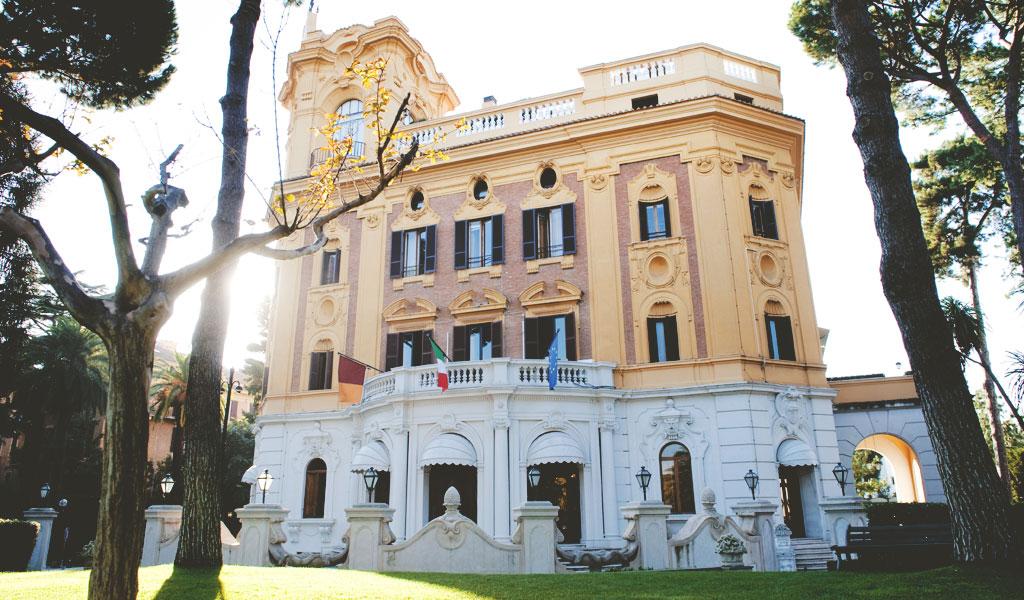 L'Unione Province Italiane Abruzzo, finanzia borsa di studio presso la Luiss School of Government per amministratori e dipendenti