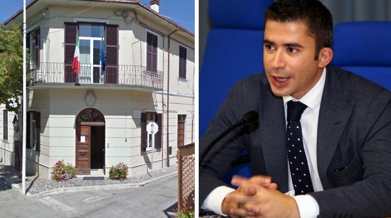 Sanità e servizi nelle aree interne, se ne parla con Silvio Paolucci a Collelongo