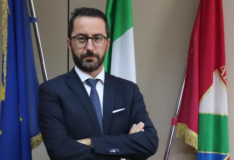 Giovedì 27 febbraio nuova seduta della Commissione Vigilanza di Regione Abruzzo, tre punti all'ordine del giorno