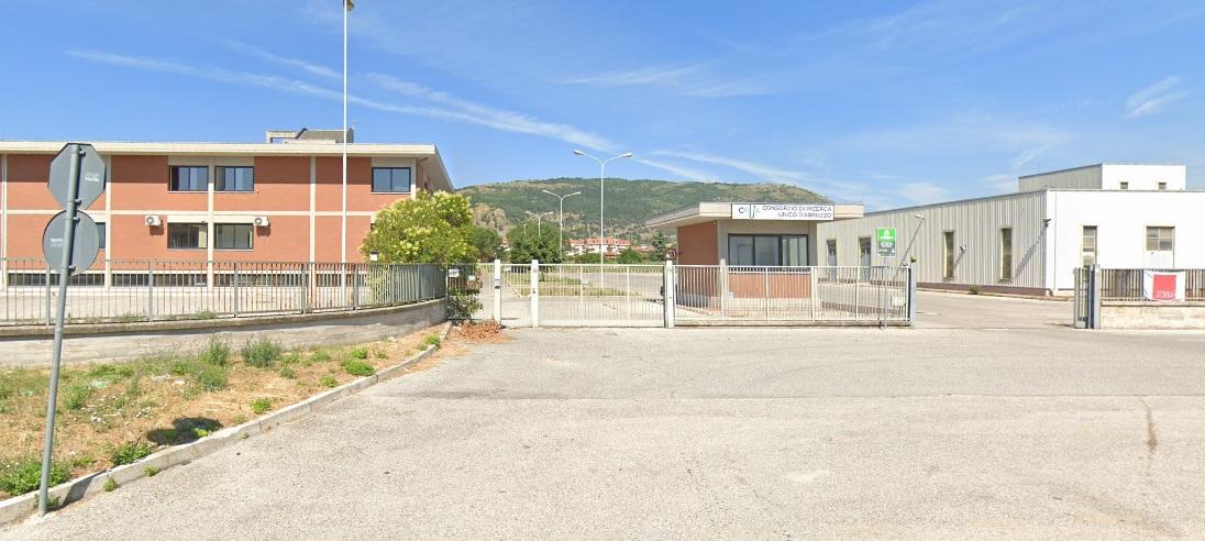 Arriva l'Erasmus all'Università di Avezzano!
