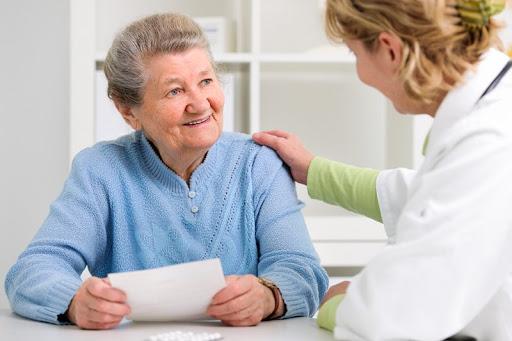 Cna Avezzano: al via la nuova edizione del corso per operatori sociali per anziani
