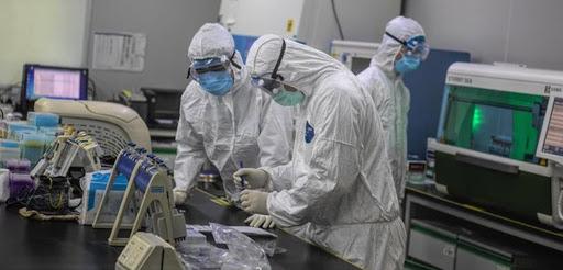 Coronavirus: primo caso in Abruzzo, è un turista della Brianza. Positivo al primo test, ora attesi esiti esami dallo Spallanzani