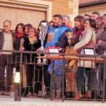 La squadra delPapavero vince la 41à edizione del Cacio Torneo