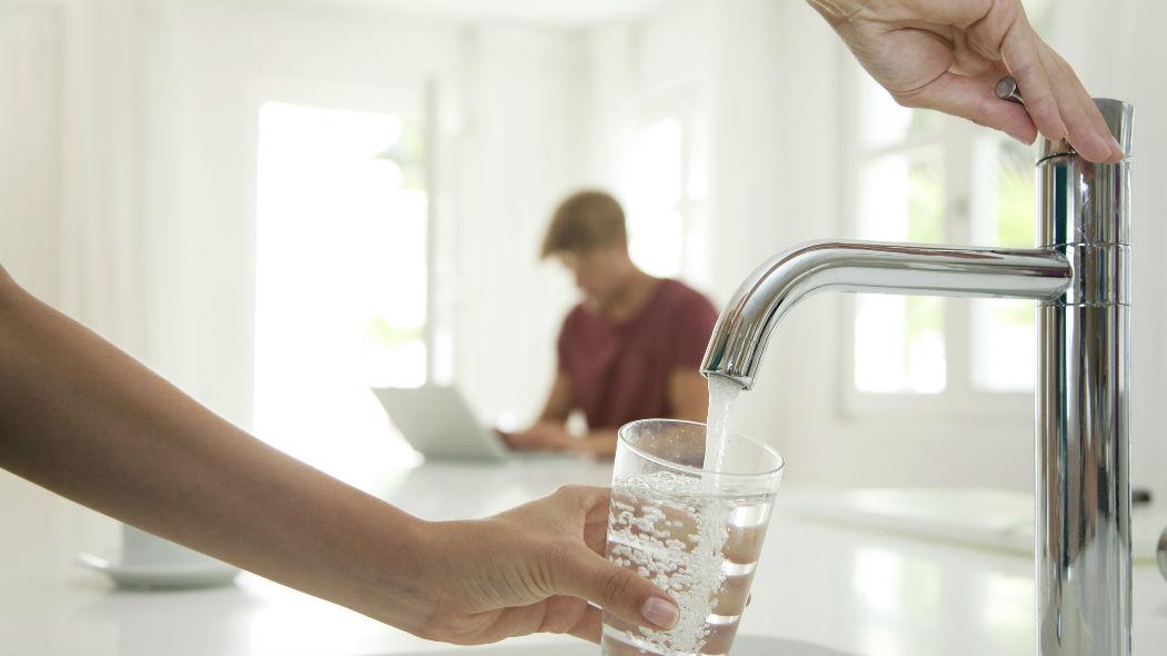"""Potabilità acqua Celano, Manuela Morgante """"monitoraggio costante del Cam sugli impianti di tutta la città"""""""