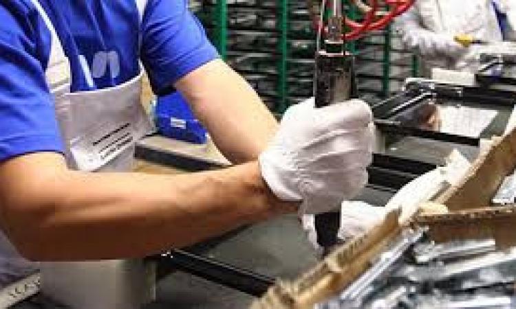 """CNA Avezzano """" Serve molta più attenzione per lavoro autonomo e piccole imprese"""""""
