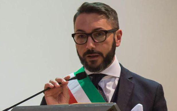 """Il sindaco Giovagnorio scrive al Presidente Marsilio """"Appena possibile riattivare il P.P.I. di Tagliacozzo per i servizi indispensabili a tutti noi"""""""