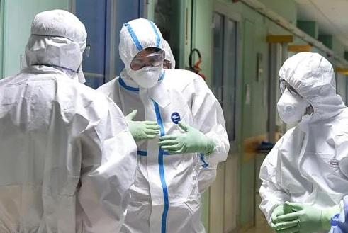 Emergenza Coronavirus laASL assume 33 operatori socio sanitari