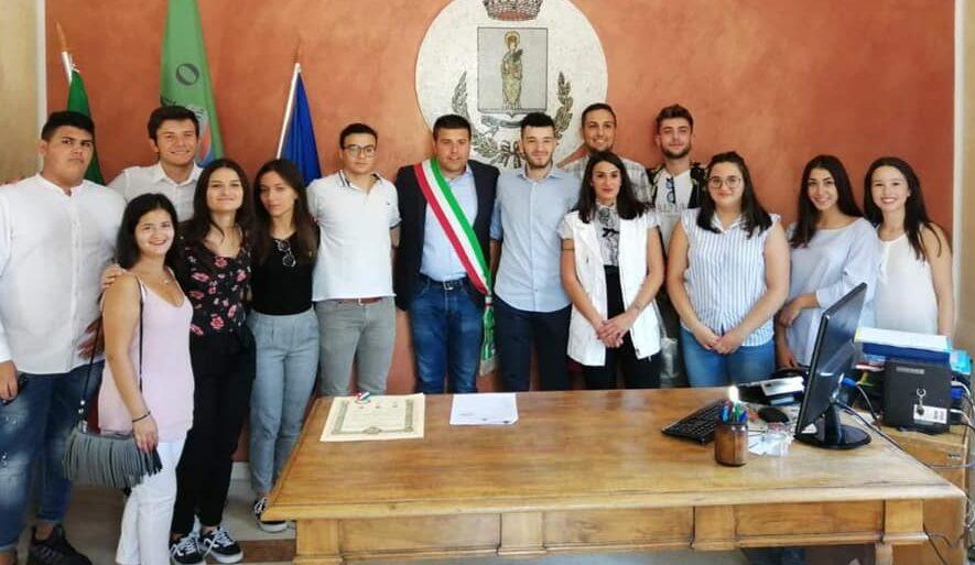 Coronavirus, la Consulta Dei Giovani di Trasacco lancia una raccolta fondi per l'ospedale di Avezzano