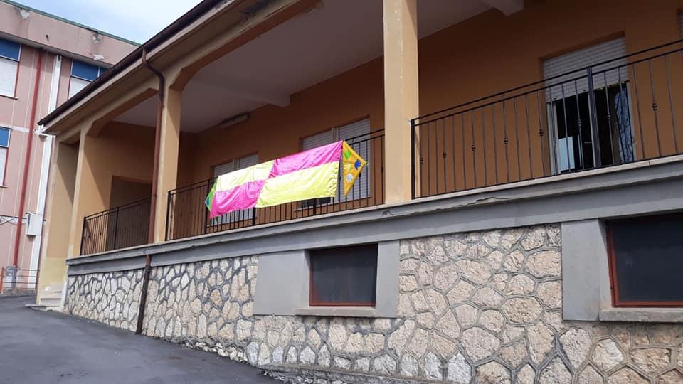 """L'ambulatorio di Pescina si trasferisce ad Avezzano, Stefano Iulianella """"non abbiamo certamente paura di intentare una lunga battaglia contro questa Asl"""""""
