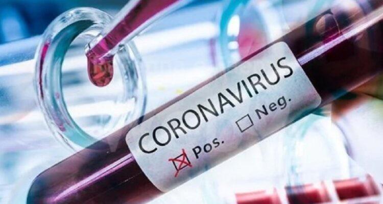 Un nuovo contagio Covid a Oricola. I positivi ora sono 7