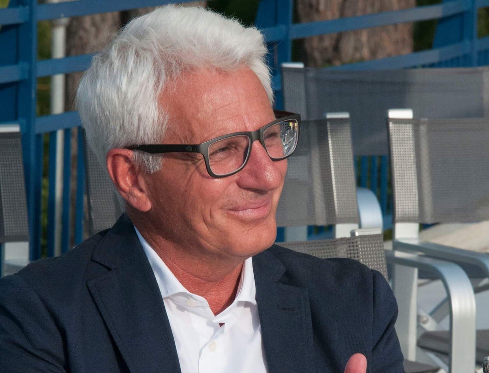 """Nazzareno Di Matteo fonda il Gruppo regionale Sportivi """"In pochi giorni oltre 200 adesioni, uniti per chiedere un restyling del sistema"""""""
