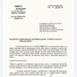 Coronavirus, il comune di Avezzano sospende l'autorizzazione all'uso delle palestre scolastiche