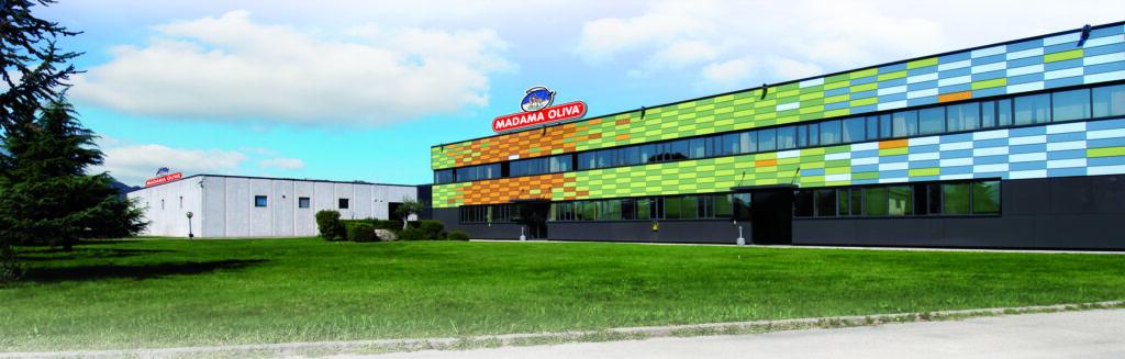 Madama Oliva attiva un bonus extra e una copertura assicurativa eccezionale per i propri dipendenti