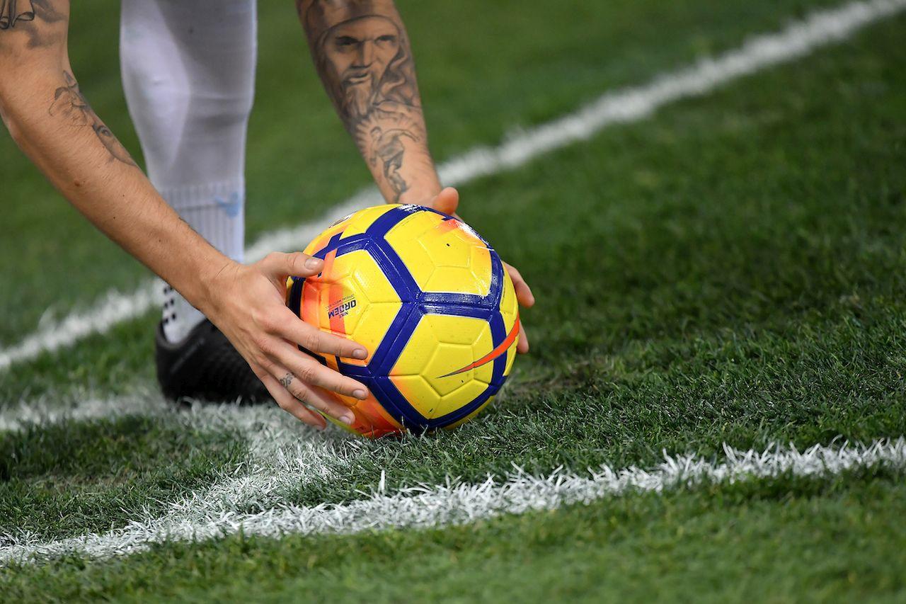 Futsal: Seconda giornata del campionato di Serie C1