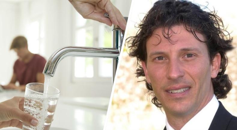Celano il PD chiede chiarezza sulla questione dell'acqua