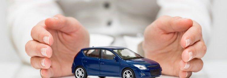 Auto e copertura assicurativa, la garanzia furto resta fondamentale