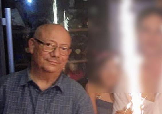 Avezzano piange la scomparsa di Don Claudio Casertano