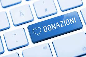 Il Fondo ODCEC a sostegno dell'ospedale supera i 4mila euro in 24 h. Africa Mission e AIPD Marsica maggiori donatori