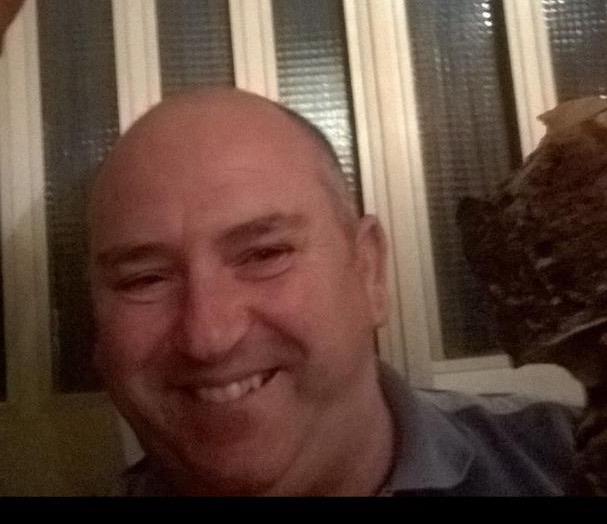 Marsicano muore in un incidente stradale a Bologna