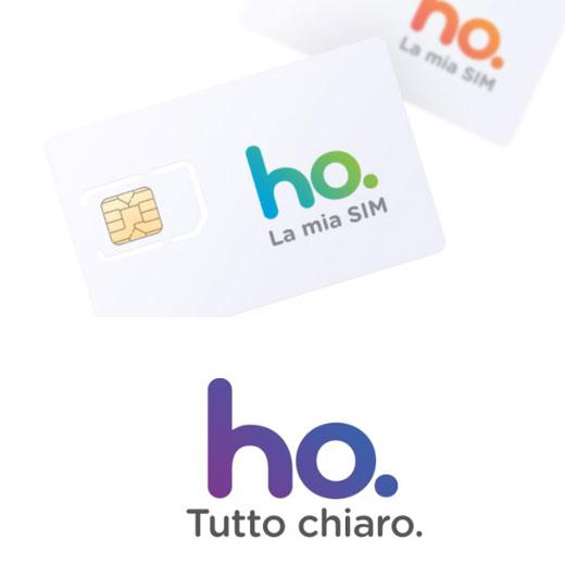 """""""Telefonia Avezzano"""" offre in maniera completamente gratuita una Sim per le nuove attivazioni delle offerte dati e voce"""