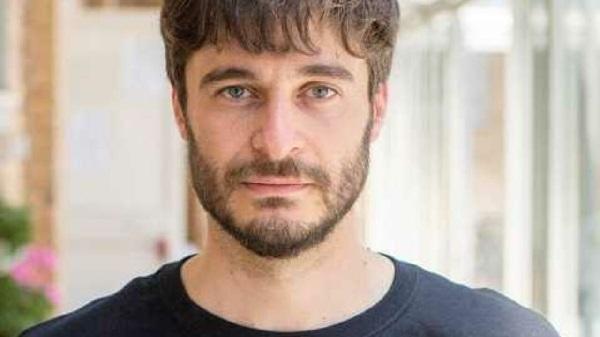 Coronavirus, Lino Guanciale leggerà Flaiano per il #TdRonline di Barberio Corsetti