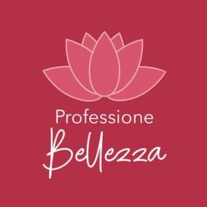 Professione Bellezza, prodotti d'eccellenza per i professionisti dei capelli