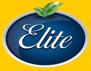 Resta a casa, al resto ci pensa Elite Surgelati. Una tra le più antiche catene del settore, offre la possibilità di ricevere direttamente a casa, una vasta serie di pietanze sane e gustose