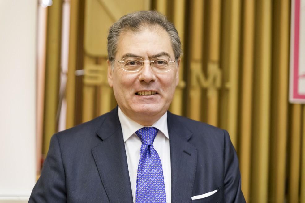 Il commissario Passerotti annuncia la ripartenza delle attività sportive individuali negli impianti sportivi comunali