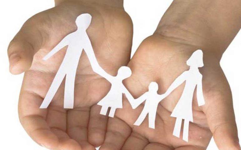 Il Consultorio Familiare attiva lo Sportello Telefonico di Sostegno gratuito