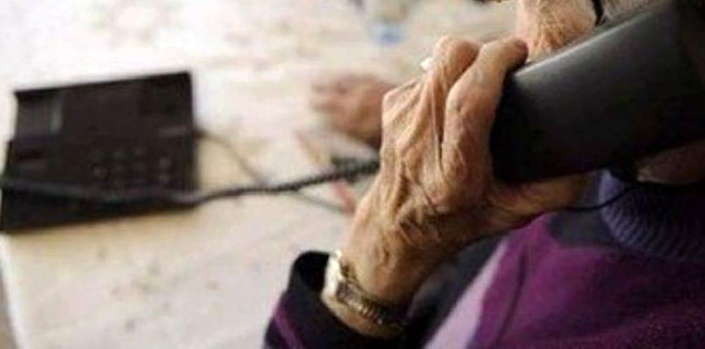"""Truffe telefoniche nella notte a Pescina. Il vice sindaco Iulianella """"Attenzione non aprite a nessuno e contattate immediatamente le forze dell'ordine"""""""