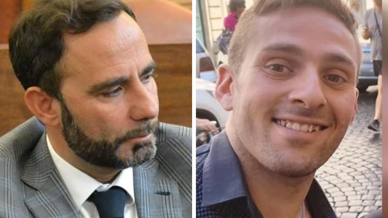 Alfonsi (Fratelli d'Italia) e Simonelli (Nazione Futura) intervengono sulla riorganizzazione corse Sangritana: fondamentale fornire servizio per forze dell'ordine e medici