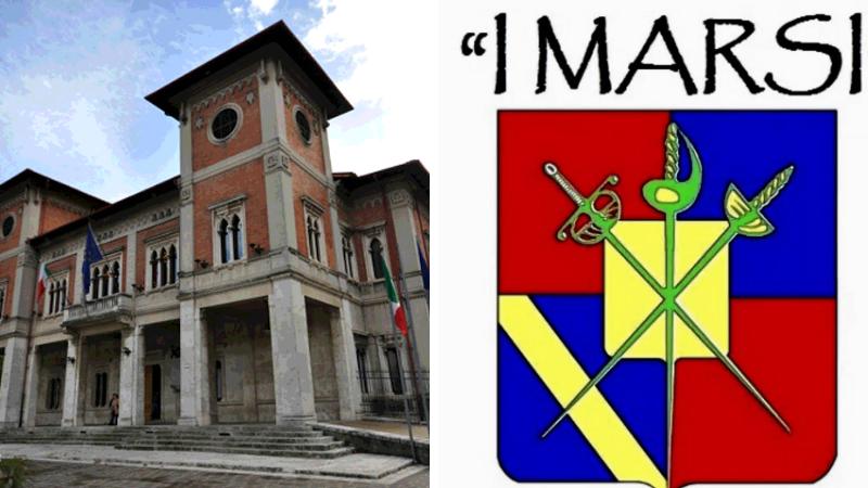 """Il Circolo della Scherma """"I Marsi"""" scrive al Commissario Passerotti in merito al divieto di usufruire delle palestre comunali"""