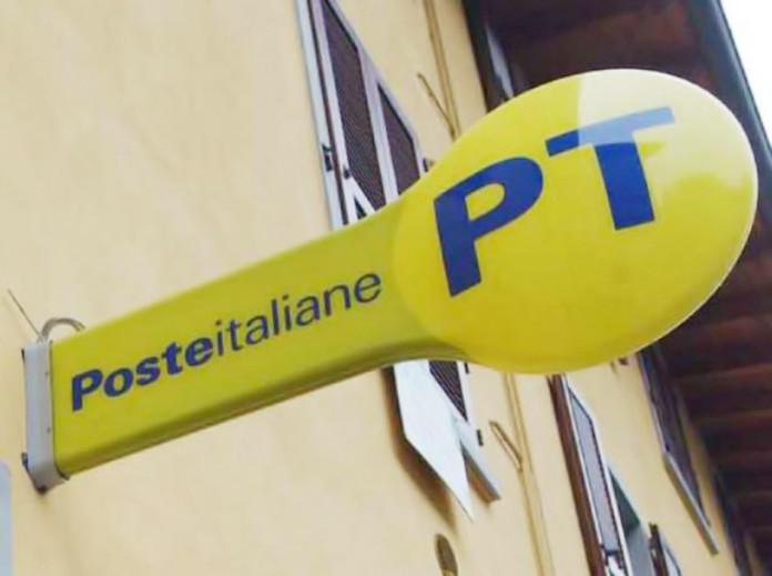 Marsica, pagamento pensioni: gli uffici postali aperti e le raccomandazioni di Poste Italiane