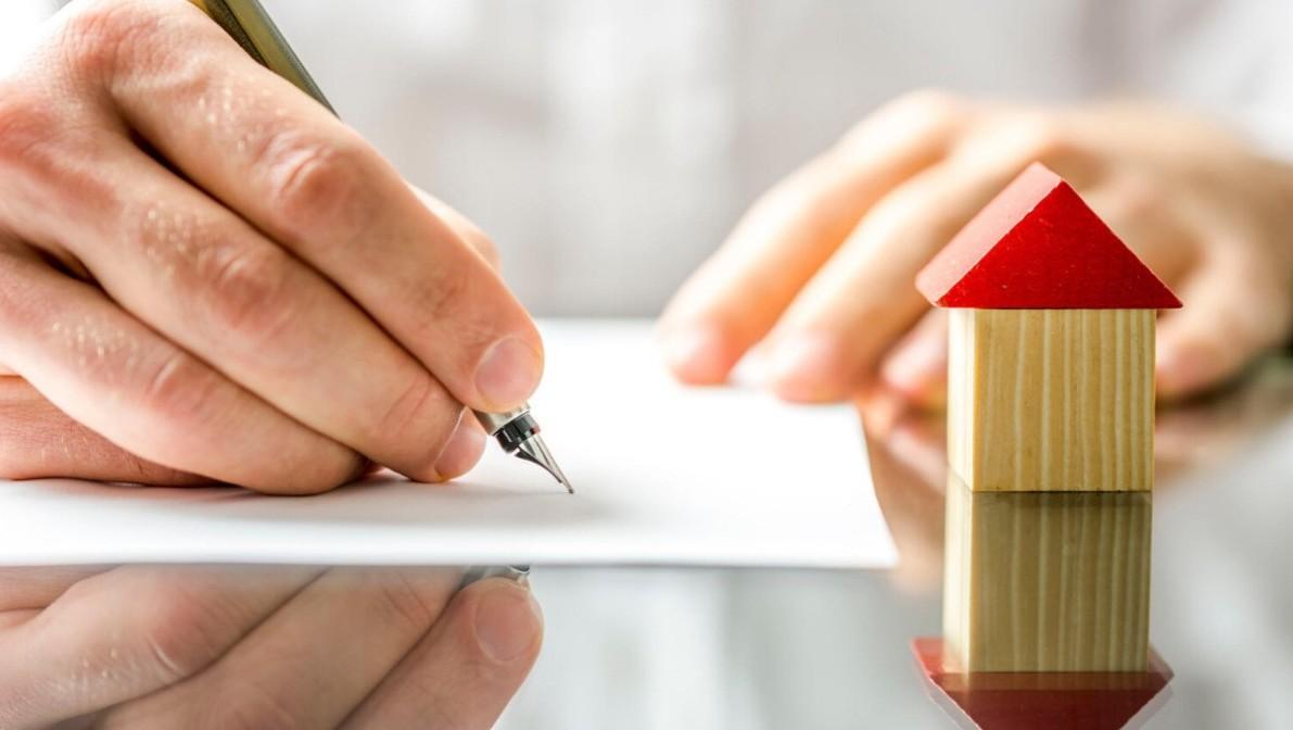 CNA Avezzano, sospensione mutui e leasing per le imprese