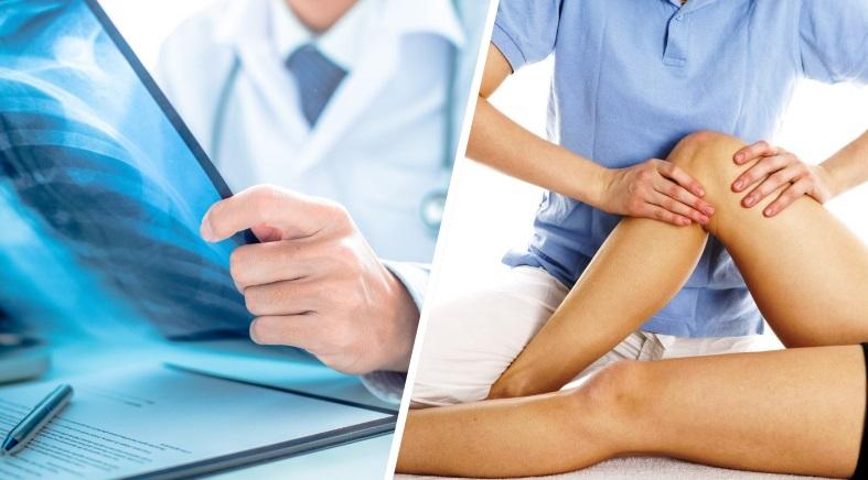 Avezzano, azienda leader di settore cerca fisioterapista e tecnico di radiologia