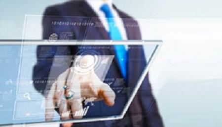 Confcommercio: attivato sportello on-line emergenza covid-19